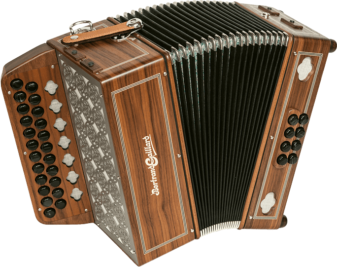 accordeon-bertrand-gaillard