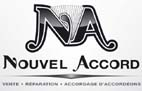[JPG] Logo Nouvel Accord